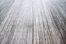 perfection floor tile wood grains pvc