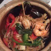 Siam Patio Fair Oaks Ca Siam Patio Thai Cuisine 491 Photos U0026 309 Reviews Thai 9830
