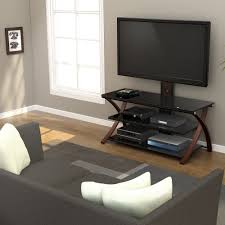 tv stands awesome tv stand mounts 2017 design tv stand mounts tv