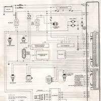 tartarini lpg wiring diagram wiring diagram and schematics