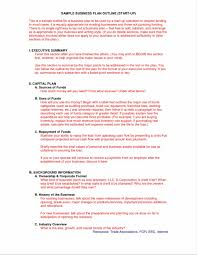 bunch ideas of a business plan ssays for sale template australia