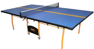 2 piece ping pong table sears com joola table tennis tables as low as 179 99 regularly