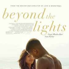 beyond the lights movie 97 1 svg 10 years on top mavado featured on movie soundtrack