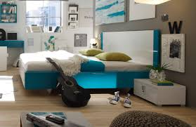 schlafzimmer luftfeuchtigkeit speyeder net u003d verschiedene ideen