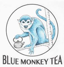 Pittsburgh Gift Baskets Blue Monkey Tea Buy Tea Pgh Online Welcome Home To Our