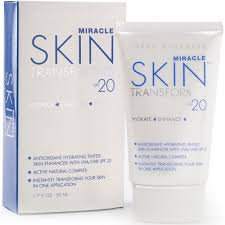 miracle skin transformer light miracle skin transformer sephora launch event the fashionable
