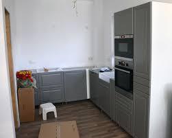 griffe küche küchenaufbau stand 2015 08 01 ohne griffe heim am