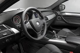 Bmw X5 50d Review - information and review car 2013 bmw x5 m50d