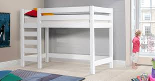 Childrens BedsGet Laid Beds - High bunk beds