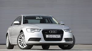 buying used audi audi tips for buying a used car by get my auto
