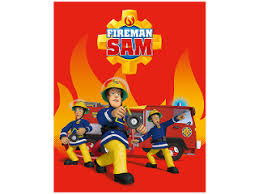 fireman sam stamp pack australia shop