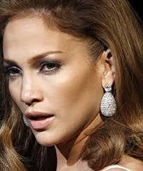 earrings for big earlobes do your earrings hang low stuff co nz