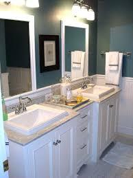 white vanity bathroom ideas small vanity for bathroom small white vanity drawers fannect