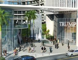 Trump Towers Address Century Properties Philippine Real Estate