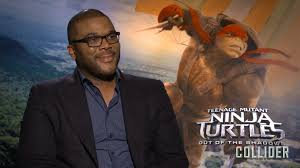 tyler perry halloween movie tyler perry on how u0027gone u0027 altered his status in hollywood