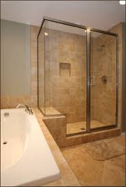 How Much Does A Bathroom Mirror Cost by Awesome Renovate Bathroom To Modern Contemporary Bathroom With Hd
