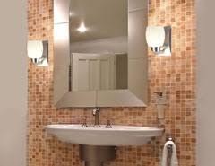 Sconce Bathroom Lighting Sconces Bathroom Mellydia Info Mellydia Info