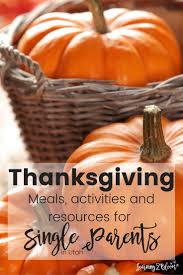 the first thanksgiving story for kids video 23 best thanksgiving images on pinterest thanksgiving