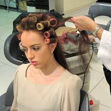 feminization salons for men he d disobeyed his step mother one too many times boy your