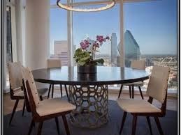 best interior design ideas by home grown decoration