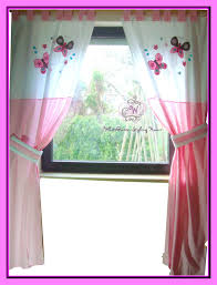 kinderzimmer gardinen rosa 10907 kinderzimmer gardinen rosa 2 images kinderzimmer
