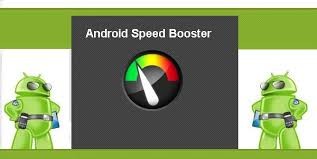 booster for android android speed booster android app review