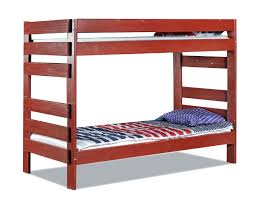 Top Bunk Bed Only Top Bunk Bed Lovestreeteats