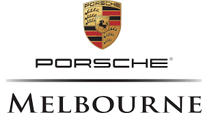 porsche transparent porsche vehicle inventory porsche of melbourne