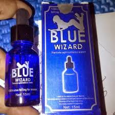 jual obat herbal obat perangsang wanita obat perangsang wanita