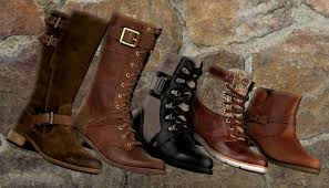womens ugg everglayde boots the 5 trendiest s boots this fall eastbay eastbay