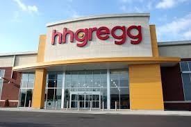 Home Design Retailers Hhgregg Storefront Doors Entrances Framing And Systems Tubelite Inc