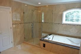 Frameless Shower Door Installation Shower Glass Door Installation Handballtunisie Org