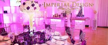 wedding venues in orlando fl imperial design affordable wedding packages wedding venues florida