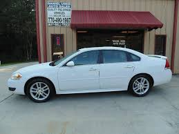 lexus certified used cars dallas 031424 2007 lexus es 350 daniel used auto sales llc used