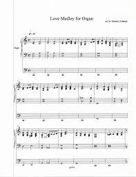 fatherhood father u0027s day sheet music 102 free arrangements