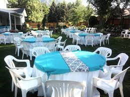 wedding rentals utah wedding rentals utah weddings for less inc