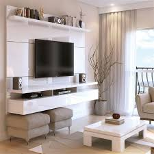tv panel design the best tv panel ideas display unit small on lcd wall unit design