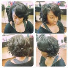 best black owned hair salons norfolk va true weave spa 31 photos 19 reviews hair salons 7525