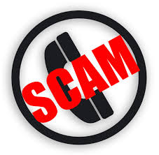microsoft and telstra bigpond it related phone call scams are