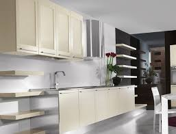 how much do kitchen cabinets cost per linear foot home design ideas