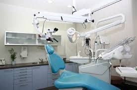 chic dental office interior design ideas news dental office