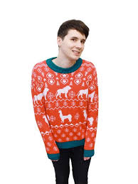 dan howell sweater dan phil part 31 you re stuck with me for page 38 idb