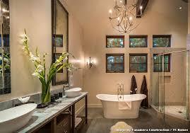 Bathroom Vanities Sacramento The Probindr Furniture The Architecture Epicentrum
