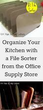 kitchen kitchen organization ideas and 53 kitchen organization