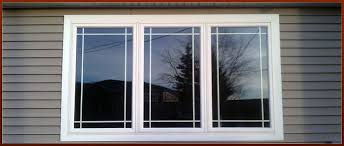 New Model House Windows Designs Windows Doors Vanderlaan Home Improvement