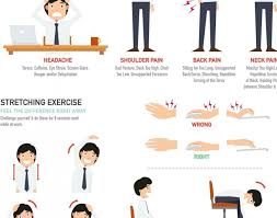 Exercise At The Office Desk Chair Exercise Desk Chair Wonderful Torquay Work Hub