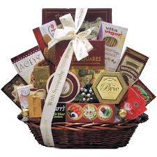 Sympathy Gifts The 25 Best Sympathy Gift Baskets Ideas On Pinterest Condolence