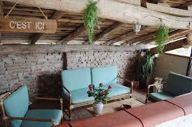 chambre d hotes montauban le clos de amour chambres d hôtes et gîte sur montauban tarn