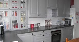 comment refaire sa cuisine comment meubler sa cuisine quand on est locataire flinois