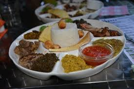 mayotte cuisine plat dégustation picture of le boboka mamoudzou tripadvisor